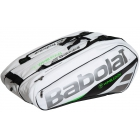 Babolat Pure Wimbledon Racquet Holder x12 - Babolat Tennis Racquets, Shoes, Bags and More #TennisRunsInOurBlood