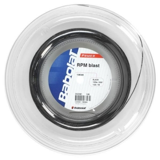 Babolat RPM Blast 16g (Mini Reel)