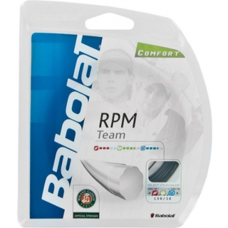 Babolat RPM Team 17g (Set)