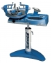 Babolat Sensor Dual Stringing Machine - Babolat Tennis Stringing Machines Tennis Equipment