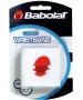Babolat Single Wristband - Babolat Headbands & Wristbands