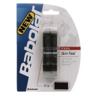 Babolat Skin Feel Replacement Grip - Babolat Grips