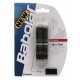Babolat Skin Feel Replacement Grip - Tennis Replacement Grips