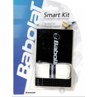 Babolat Smart Kit Replacement Grip - Replacement Grip Brands