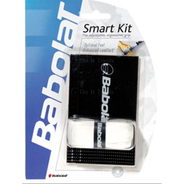 Babolat Smart Kit Replacement Grip