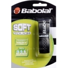 Babolat Soft Touch Replacement Grip - Replacement Grip Brands