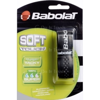 Babolat Soft Touch Replacement Grip
