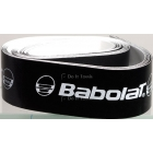 Babolat Super Tape - Babolat Tennis Accessories
