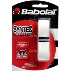 Babolat Syntec Pro Replacement Grip - MAP Products