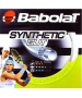Babolat Synthetic Gut 17G (Set) - Babolat Synthetic Gut String