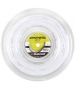 Babolat Synthetic Gut 16g (Reel) - Babolat String Reels