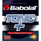 Babolat Tonic+ 15L (Set) - Arm Friendly Strings