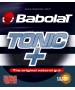 Babolat Tonic+ 15L (Set) - Natural Gut Tennis String