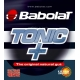 Babolat Tonic+ 15L (Set) - Babolat Natural Gut String
