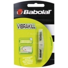 Babolat Vibrakill - Babolat Tennis Racquets, Shoes, Bags and More #TennisRunsInOurBlood