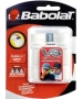 Babolat VS Grip Original 3-pack - Tacky Over Grips