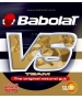Babolat VS Team 17g (Set) - String on Sale