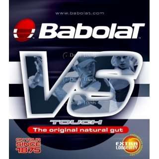 Babolat VS Touch 15L (Set)