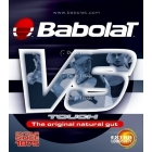 Babolat VS Touch 16G Tennis String (Set) - Babolat Tennis String