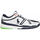 New Balance Women's 851 RL (B) Shoes - New Balance Tennis Shoes