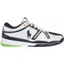 New Balance Women's 851 RL (B) Shoes