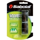 Babolat Woofer Replacement Grip - Babolat Grips