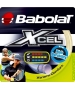 Babolat Xcel 17G (Blue) - Tennis String
