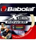 Babolat Xcel Power 17G (Set) - Babolat Multi-Filament String