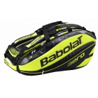 Babolat Pure Aero Racquet Holder x12 2015 - Tennis Bag Brands