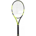 Babolat Pure Aero  - Best Selling Tennis Gear. Discover What Other Players are Buying!
