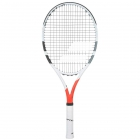 Babolat Boost S (Strike) Tennis Racquet - Adult Recreational & Pre-Strung Tennis Racquets