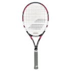 Babolat E-Sense Lite Tennis Racquet (Pink) - Babolat Tennis Racquets, Shoes, Bags and More #TennisRunsInOurBlood