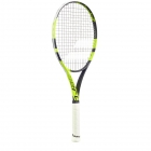 Babolat Pure Aero Lite Tennis Racquet - Best Selling Tennis Gear. Discover What Other Players are Buying!