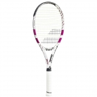 Babolat Pure Drive Lite Pink Tennis Racquet - Player Type