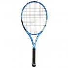 Babolat Pure Drive Tour Plus Tennis Racquet - Advanced Tennis Racquets