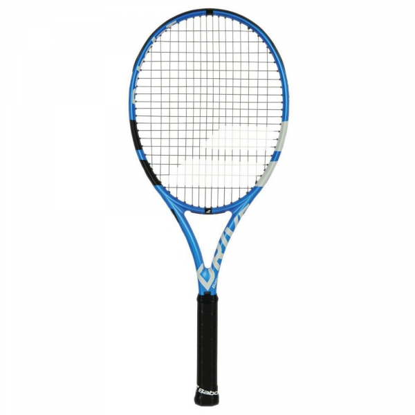 Babolat Pure Drive Plus Demo Racquet