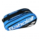 Babolat Pure Racquet Holder 12-Pack (Blue) - Red, White & Blue Tennis Bags