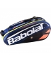 Babolat Pure Aero French Open Racquet Holder 6-Pack - Tennis Bag Types