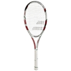 Babolat Pulsion Roland Garros/French Open - Tennis Racquets