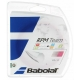 Babolat RPM Team 17g Set (Pink) - Tennis String Type