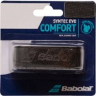 Babolat Syntec Evo Black Tennis Racquet Overgrip -