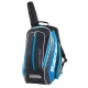 Babolat Pure Drive Backpack - Tennis Duffel Bags