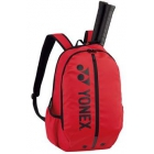 Yonex Team Tennis Backpack (Red) - Holiday Deals on Yonex Racquets & Bags