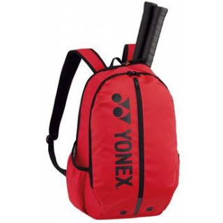 Yonex Team Tennis Backpack (Red)
