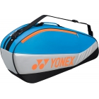 Yonex Sport Series 3-Pack Racquet Bag (Turquiose) - MAP Products