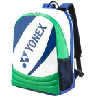 Yonex Sport Backpack (Blue/Green) - Tennis Backpacks