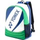 Yonex Sport Backpack (Blue/Green) - New Yonex Racquets, Bags, Shoes