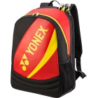 Yonex Sport Backpack (Red) - Tennis Backpacks
