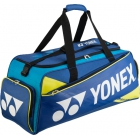 Yonex Pro Tour Bag (Blue) - Brands
