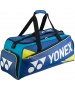 Yonex Pro Tour Bag (Blue) - Tennis Bag Types